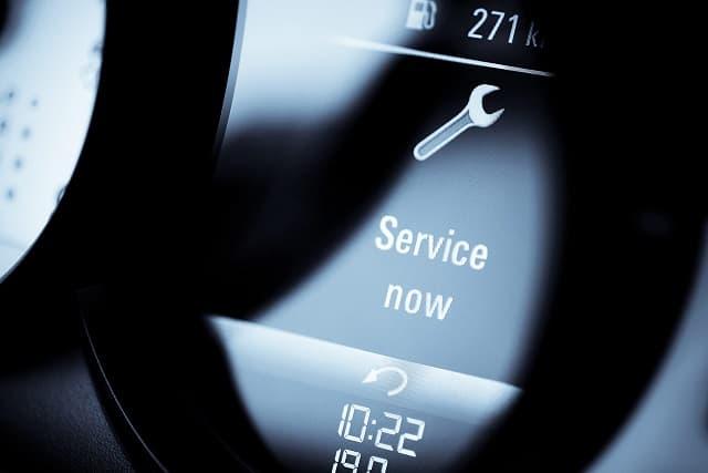 Araç Bakımı | İstanbul Oto Servis